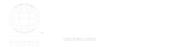 accreditation-logos-final-strips-smaller1(all-white)