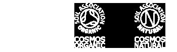 accreditation-logos-final-strips-smaller2-350x103